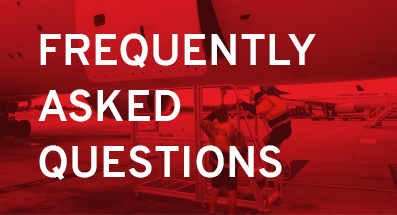 Frequently Asked Questions 16