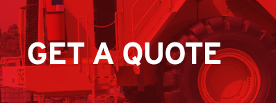 Get a quote with OEM Group Now