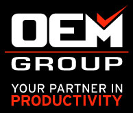 OEM Group Logo