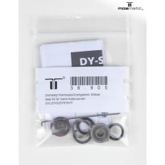 36.905 Seal Kit Swivel DYT_024