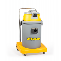 AS400 Spitwater Goldline Vacuum Cleaner