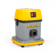 AS5 Spitwater Goldline Vacuum Cleaner