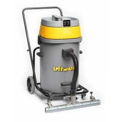 AS59 CBE Spitwater Vacuum Cleaner Goldline LowRes