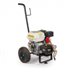 SLD25 HC11140P Spitwater High Pressure Cleaner