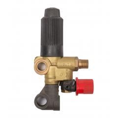 IPA032 Pressure Regulator