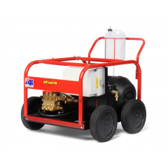 SCW85 HP2030 LowRes Spitwater High Pressure Cleaner