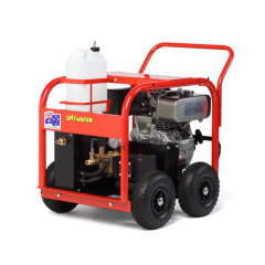 SCWD062 HP12150DE LowRes Spitwater High Pressure Cleaner