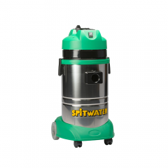 WD301S Spitwater Silverline Economy Commercial Vacuum
