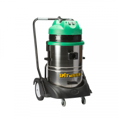 WD602S Spitwater Silverline Economy Commercial Vacuum