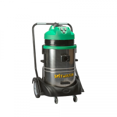 WD603S Spitwater Silverline Economy Commercial Vacuum