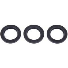 Interpump Kit 23 Contents Oil Seals 3 pieces