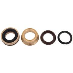 Interpump Kit 27 Contents full seal assembly for piston