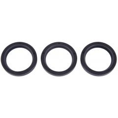Interpump Kit 37 Oil Seals