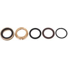 Interpump Kit 80 45mm seal assembly
