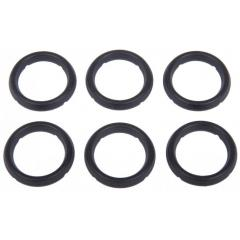 Interpump Kit 7 Contents Head Rings