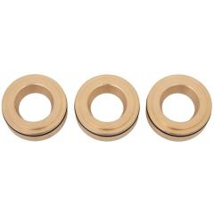Interpump Kit 10 contents 20mm seal retainers plus O rings