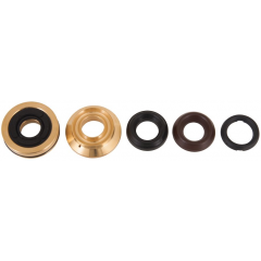 Interpump Kit 112 16mm seal assembly