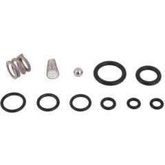 Interpump Kit 94 Service Kit for Chemical Injector