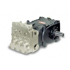 HT71150 Interpump Pump