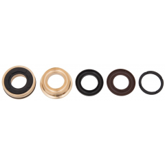 Interpump Kit 131 complete 18mm seal assembly