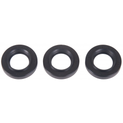 Interpump Kit 136 3x oil seals