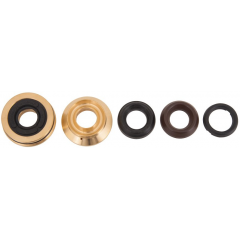 Interpump Kit 15 16mm complete seal assembly