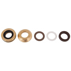 Interpump Kit 171 Complete 20mm seal assembly