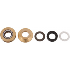 Interpump Kit 176 complete 18mm seal assembly