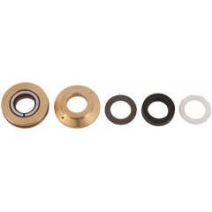 Interpump Kit 313 Oil seal repair kit