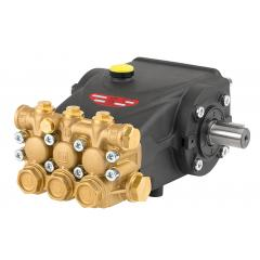 Interpump E3B1713
