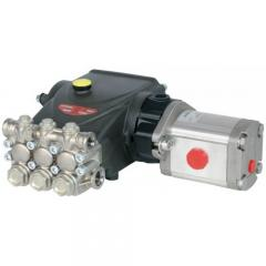 Interpump E3B2121