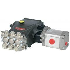 Interpump E3B2515