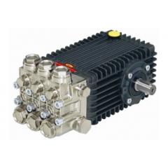 Interpump HT6628
