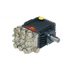Interpump HTS6311