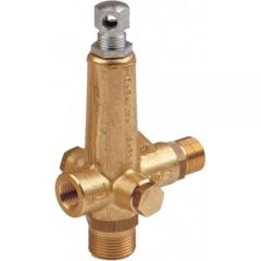K3.1 Unloader Valve Interpump
