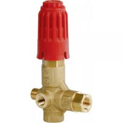 PA60170000 Safety Relief Valve