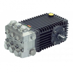 Interpump SSU2040