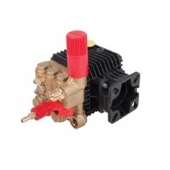 Interpump TT1511