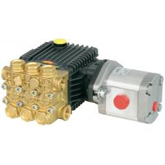 Interpump UL1716