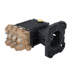 Interpump WW962 Pump