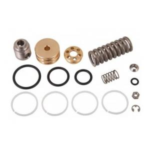 Interpump Kit 58 Contents K5 Unloader Valve Repair kit