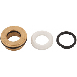 Interpump Kit 85 seal assembly 15mm