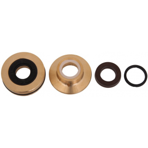 Interpump Kit 156 complete 13mm seal assembly