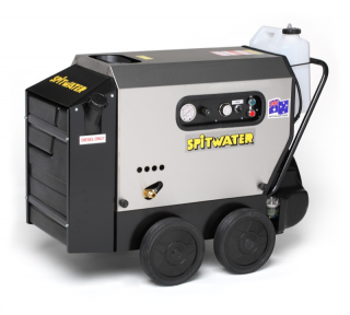 SHW69 SW201 LowRes Spitwater High Pressure Cleaner