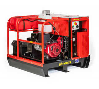 SHW89 SW15200PE LowRes Spitwater High Pressure Cleaner