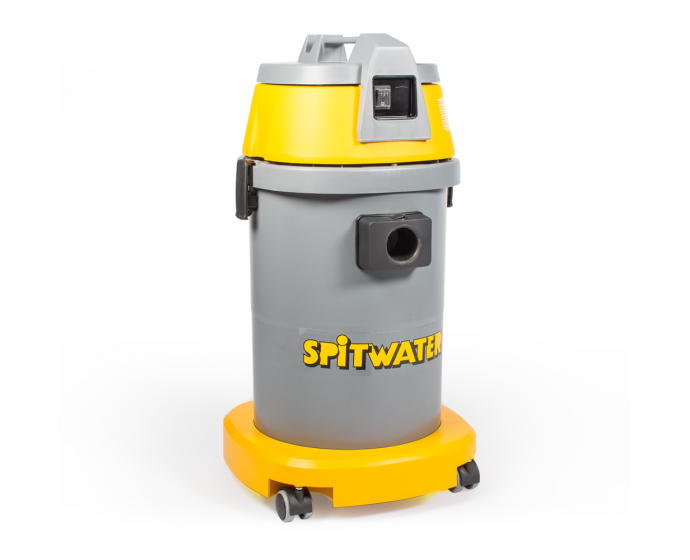 AS27 Spitwater Goldline Vacuum Cleaner