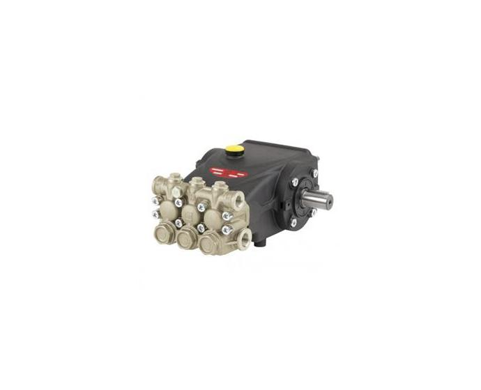 Interpump E3C2515