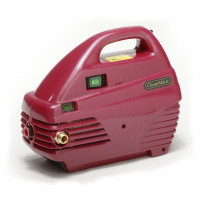 CLEANMATICROT Cleanmatic LowRes Spitwater High Pressure Cleaner Domestic