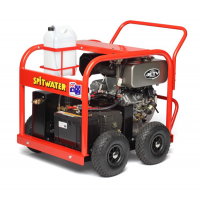 SCWD067 HP15210DE LowRes Spitwater Pressure Cleaner