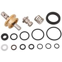 Interpump Kit 70 Contents K7 Maintenance Kit